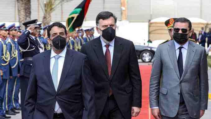 Libye. Face à l'échec de « la démocratisation par la guerre », que faire ?