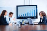 Trilogy – Levert advies voor uw ICT projecten