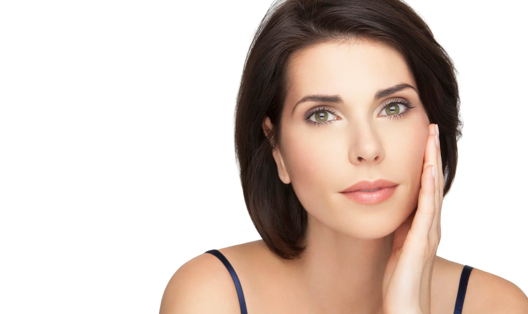Laser Facials-The Best for Skin Rejuvenation