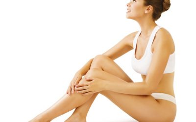 Throw Away Your Razor With Laser Hair Removal