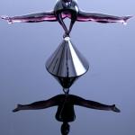 60.-Calice-o-Trofeo-2055-vetro-di-Murano-ed.-1-8-cm-34x50x22