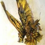 Tiger-Pigeon_2015_grafite-e-tecnica-mista-su-carta_cm-42-x-297_web