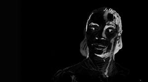 Gene Anthony Ray, Purgatorio - On the verge un imponente progetto artistico di Marco Papa