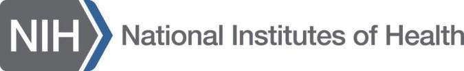 NIH_Master_Logo_2Color-JPG