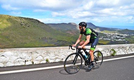 Finding Your Triathlon Bike Race Pace