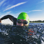 Protected: OPEN WATER WORKOUT: SCULL + CROSSBONES