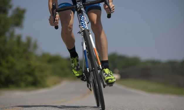 #TRI4ALL Part 1: IS TRIATHLON Just FOR THE WEALTHY?