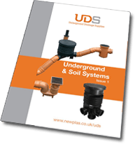 uds Product-Guide