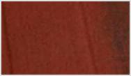 Metro Tile - Antique Red