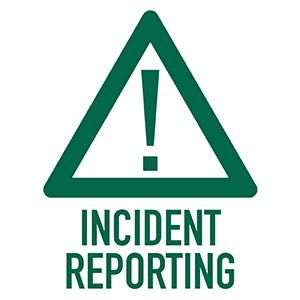 incidents in trimdon burglary