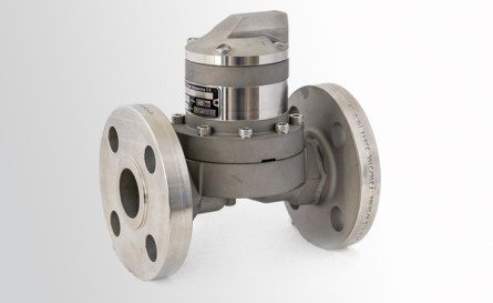 Trimec Flow Products flow meters
