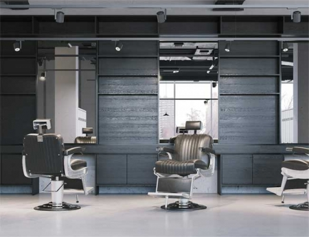 keller barber chair parts large circle stylish functional the best for your salon chairs with unique design and superior functionality