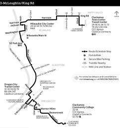 bus line 33 route map [ 1620 x 1620 Pixel ]