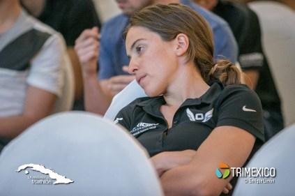 Elite en Triatlón de La Habana 12