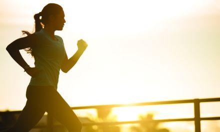 Beneficios de los entrenamientos por intervalos.