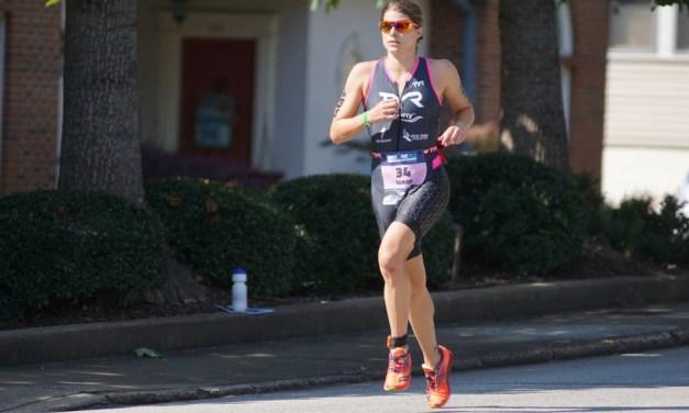 La triatleta olímpica Sara True realizó una generosa oferta a través de un llamado en twitter.