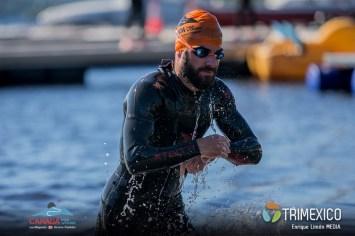 CETCanadaman Extreme Triathlon CU6P7708