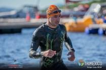 CETCanadaman Extreme Triathlon CU6P7723