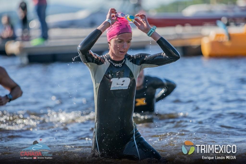 CETCanadaman Extreme Triathlon CU6P7741