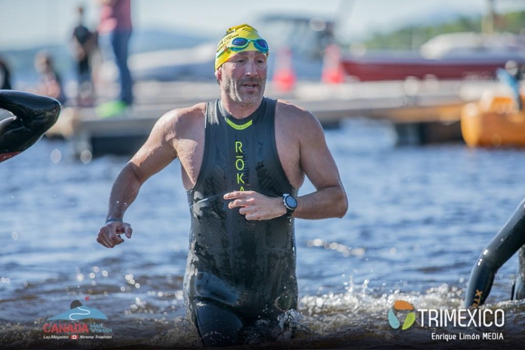 CETCanadaman Extreme Triathlon CU6P7742