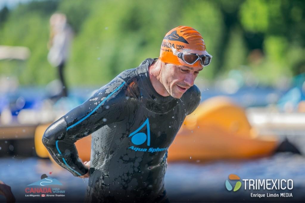 CETCanadaman Extreme Triathlon CU6P7763