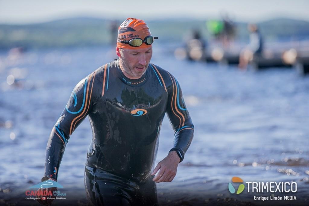 CETCanadaman Extreme Triathlon CU6P7773