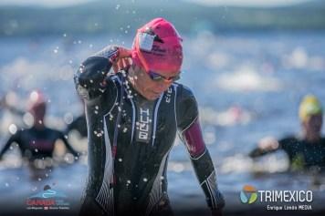 CETCanadaman Extreme Triathlon CU6P7815
