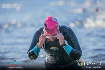 CETCanadaman Extreme Triathlon CU6P7832