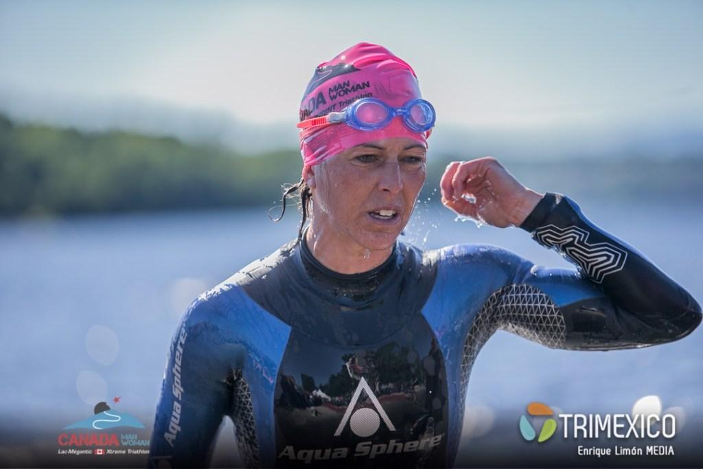 CETCanadaman Extreme Triathlon CU6P7833