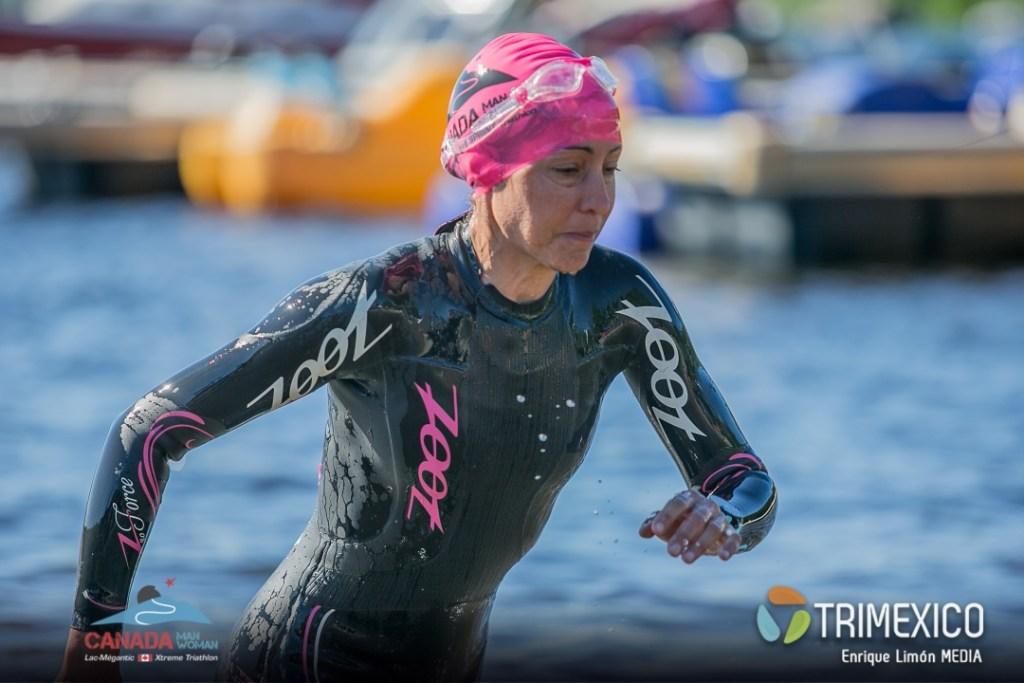 CETCanadaman Extreme Triathlon CU6P7834