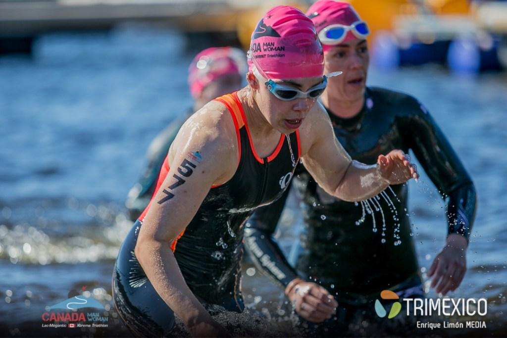 CETCanadaman Extreme Triathlon CU6P7835