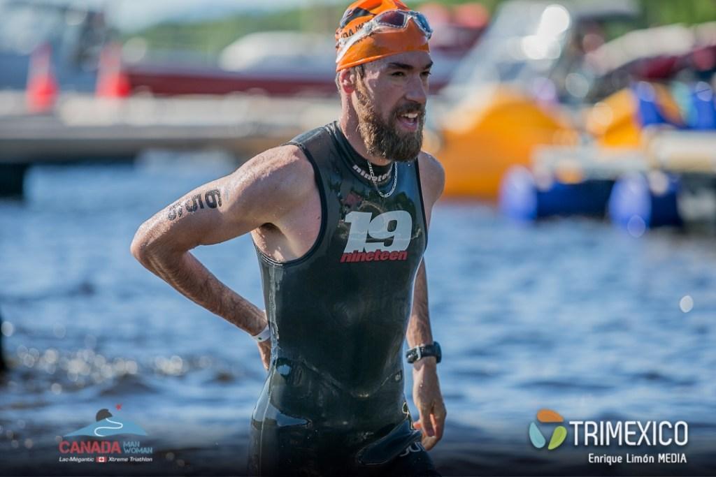 CETCanadaman Extreme Triathlon CU6P7842