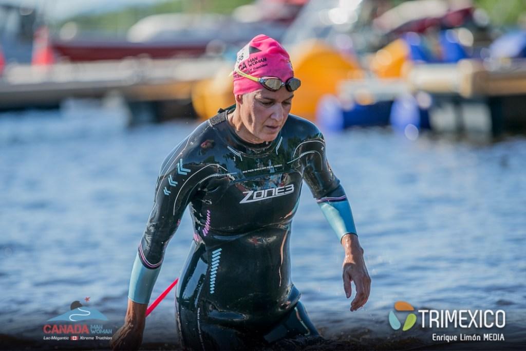 CETCanadaman Extreme Triathlon CU6P7851