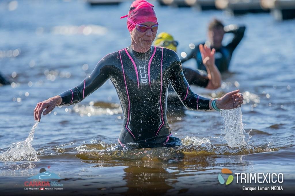 CETCanadaman Extreme Triathlon CU6P7852
