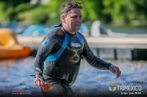 CETCanadaman Extreme Triathlon CU6P7856