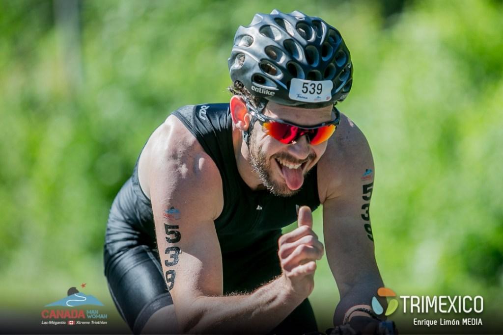 CETCanadaman Extreme Triathlon CU6P7900
