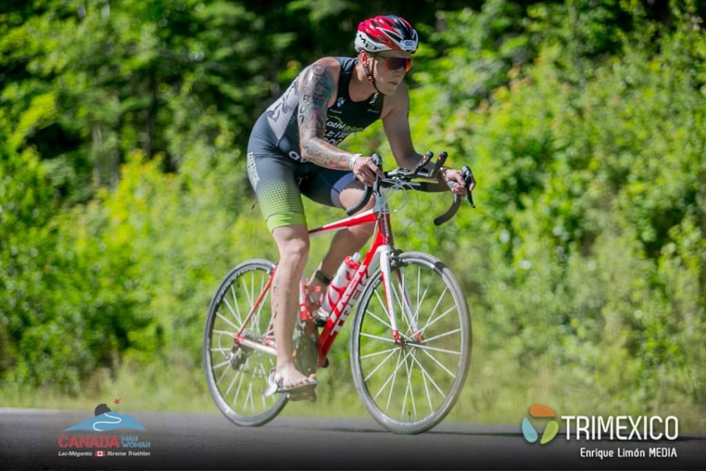CETCanadaman Extreme Triathlon CU6P7908