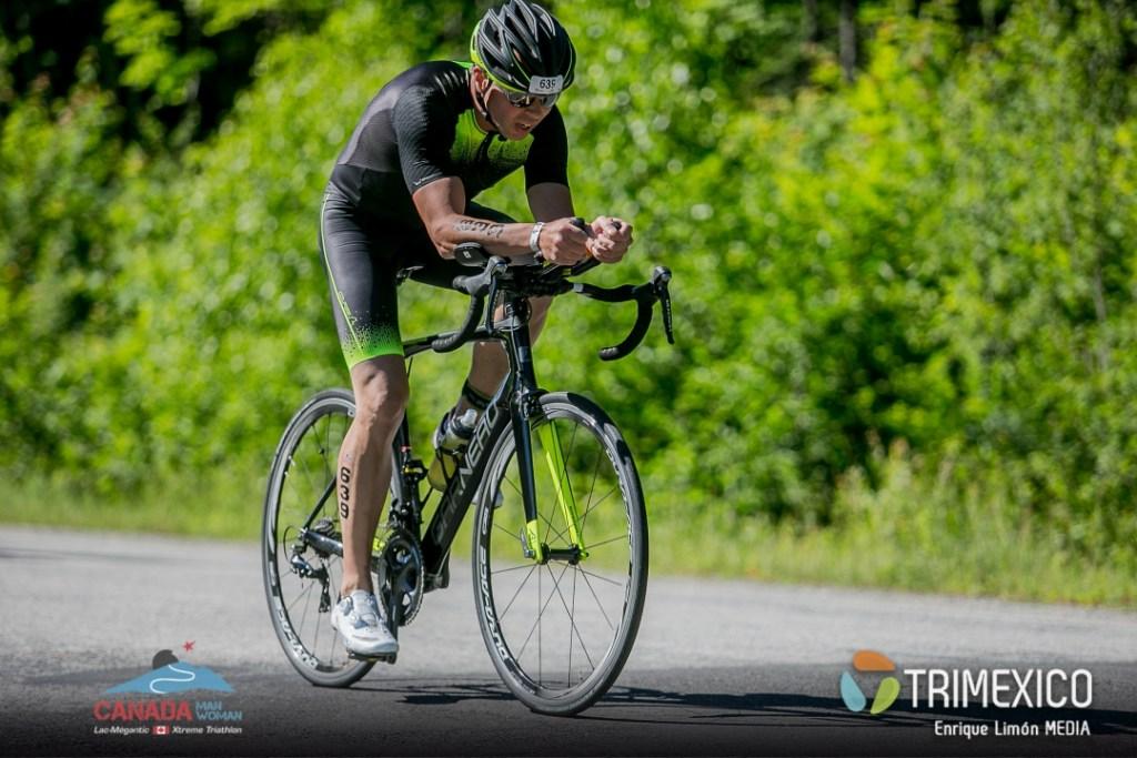 CETCanadaman Extreme Triathlon CU6P7913