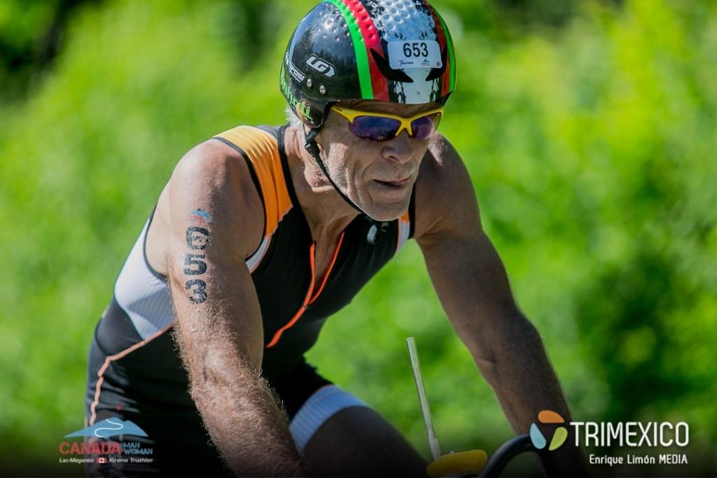 CETCanadaman Extreme Triathlon CU6P7927