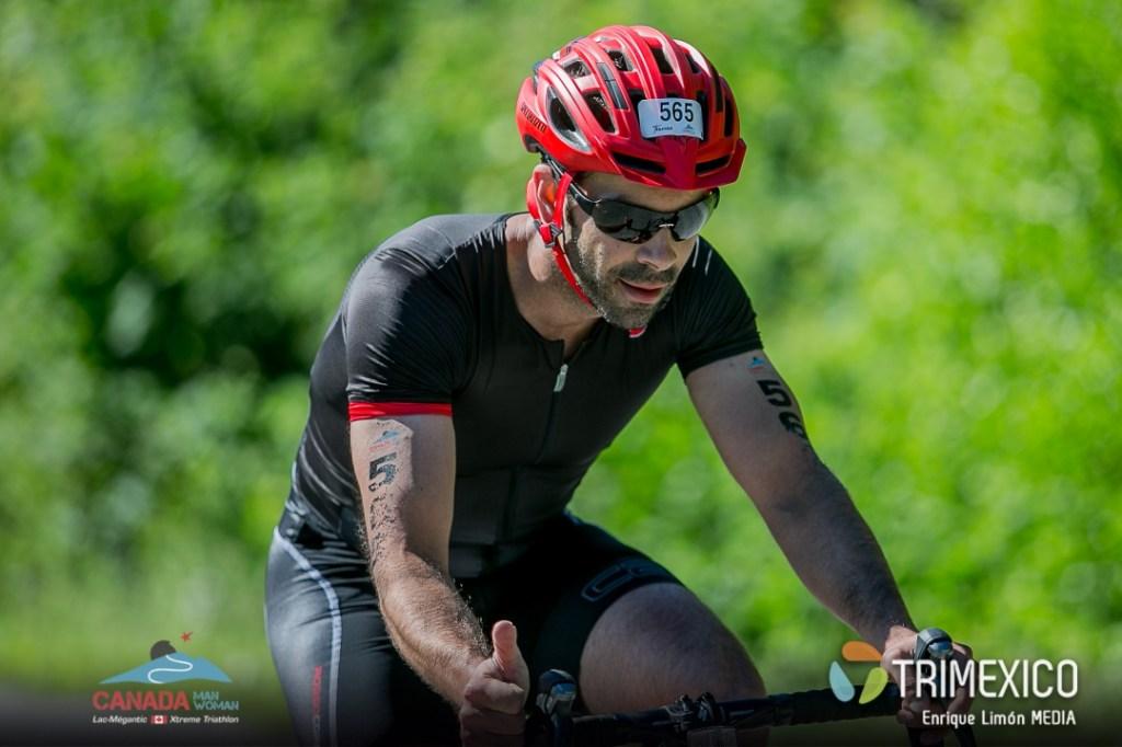 CETCanadaman Extreme Triathlon CU6P7933