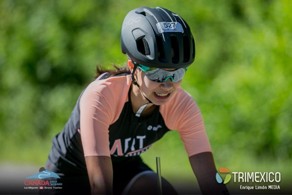 CETCanadaman Extreme Triathlon CU6P7938