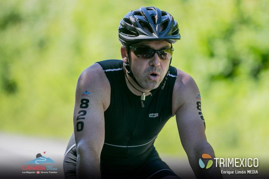 CETCanadaman Extreme Triathlon CU6P7944