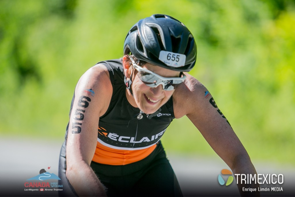 CETCanadaman Extreme Triathlon CU6P7950