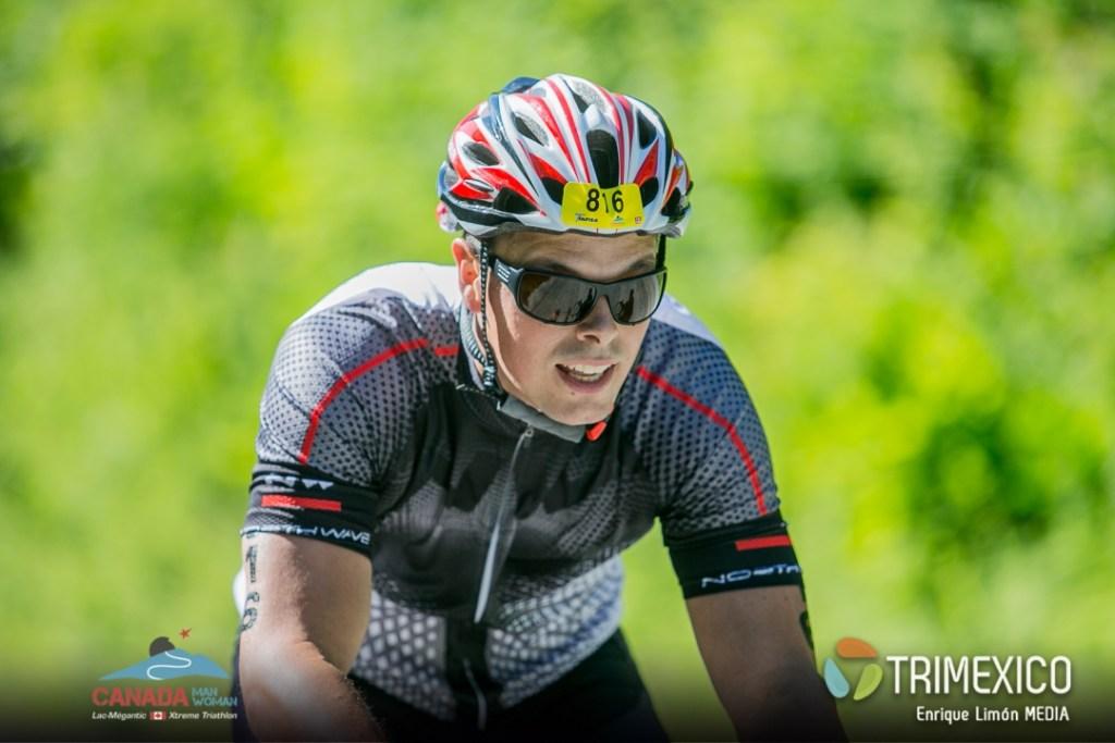 CETCanadaman Extreme Triathlon CU6P7951