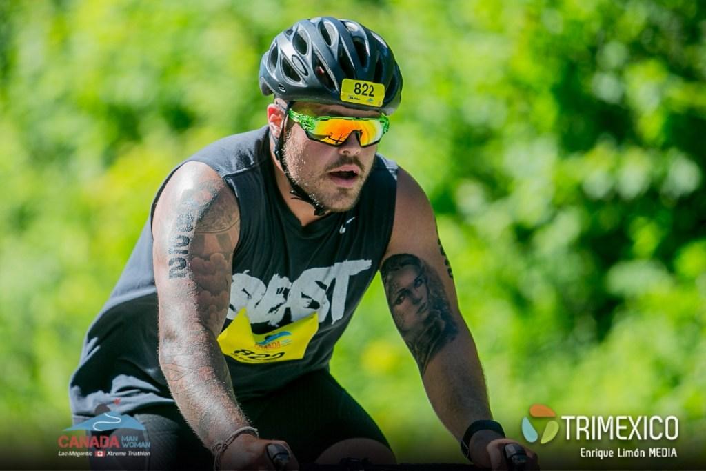 CETCanadaman Extreme Triathlon CU6P7952