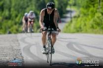 CETCanadaman Extreme Triathlon CU6P7956