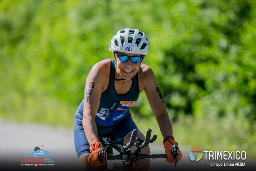 CETCanadaman Extreme Triathlon CU6P7958