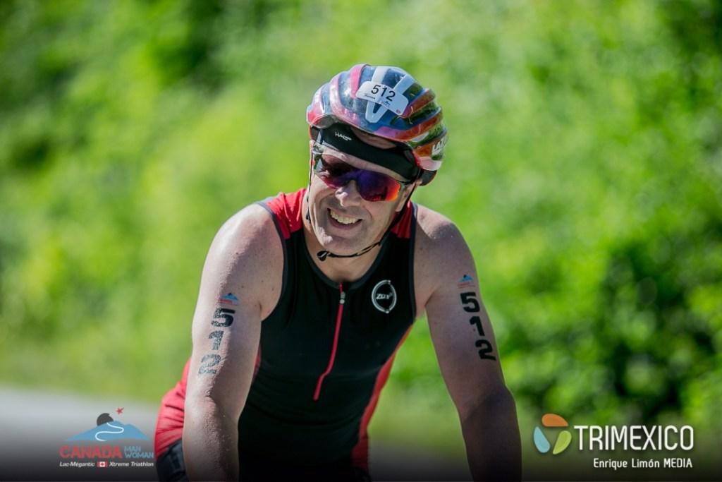 CETCanadaman Extreme Triathlon CU6P7960