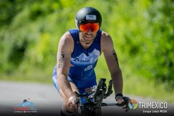CETCanadaman Extreme Triathlon CU6P7962