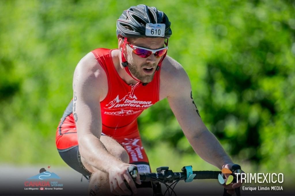 CETCanadaman Extreme Triathlon CU6P7965